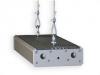Светильник LT-Альфа-02-IP67-200W-5000K LED промышленный