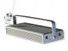 Светильник LT-Вега-02-IP67-90W-5000K LED промышленный