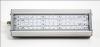 Светильник LT-Вега-01-IP67-60W-5000K LED уличный