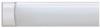 Светильник LT-PSL-01-IP20-36W-6500К LED