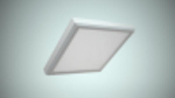 Светильник 218 PRS/S ES1 «Световые технологии»