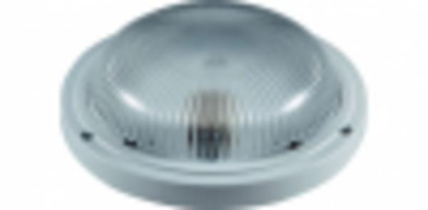 Светильник НПП 03-100-001 «Владасвет»