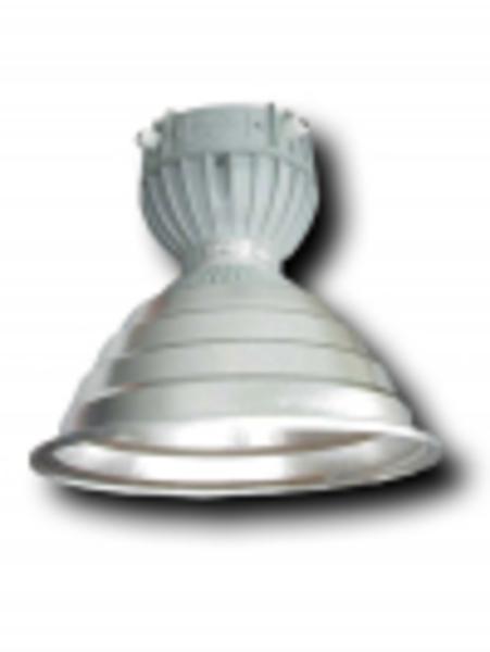 Светильник ЖСП 07В-150-546 «Ватра»