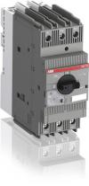 Автоматический выключатель MS165-42 25кА с регулир. тепловой защитой 30А-42А Класс тепл. расцепит. 10