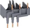 Адаптер BEA7/132 подкл. контакторов В6,B7 на автоматы МS116,MS132