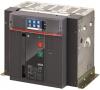 Выключатель автоматический стационарный E4.2N 4000 Ekip Dip LSI 3p FHR