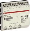 Модуль В/В дисплея, 12I/4O-релейных выхода, CL-LDR.16DC2