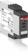 Реле контроля сопротивления изоляции CM-IWS.1P (1-100кОм) Uизм=250В AC/300В DC, 1ПК, емкость системы 10 мкФ, пружинные клеммы