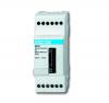 Блок управления механизмами светорегуляторов 6583-10х (2 независимых группы), MDRC