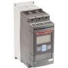 Софтстартер PSE105-600-70 55кВт 600В 105А с функц. защиты двигателя