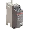 Софтстартер PSR37-600-11 18,5кВт 400В 37А (24 В AC/DC)