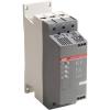Софтстартер PSR105-600-11 55кВт 400В 105А (24 В AC/DC)