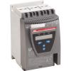Софтстартер PST37-600-70 18.5кВт 400В 37A (30кВт 400В 64A внутри треугольника)