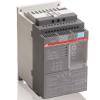 Софтстартер PSS37/64-500F 220-500В 37/64A для подключения в лини ю и внутри треугольника (110-120В AC)