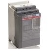 Софтстартер PSS72/124-500FC 220-500В 72/124A для подключения в л инию и внутри треугольника (110-120В AC)
