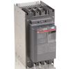Софтстартер PSS105/181-690L 400-690В 105/181A для подключения в линию и внутри треугольника (220-240В AC)