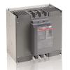 Софтстартер PSS250/430-500L 220-500В 250/430 A для подключения в линию и внутри треугольника (220-240В AC)