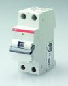 Автоматический выключатель дифференциального тока DS201 M C40 A30