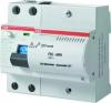 Автоматический выключатель дифференциального тока DS202C M B10 APR300