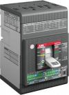 Выключатель автоматический стационарный FA2C 1600 Ek 1 LSI 3p FHR+YO+YC+M+S51