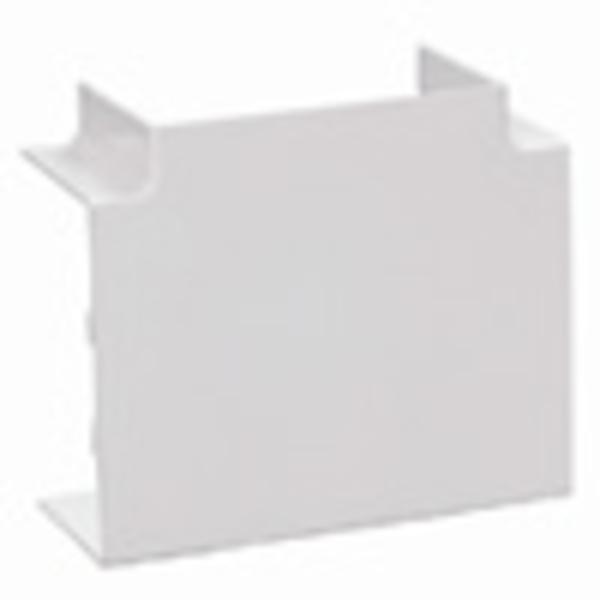 Т-образный угол КМТ 20x16