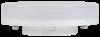 Лампа светодиодная ECO T75 таблетка 8Вт 230В 4000К GX53 IEK