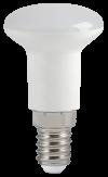 Лампа светодиодная ECO R39 рефлектор 3Вт 230В 4000К E14 IEK