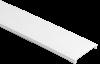 """Крышка 60 мм для К.К. """"Праймер"""" 150х60"""