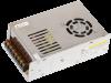 Драйвер LED ИПСН-PRO 250Вт 12 В блок - клеммы  IP20 IEK