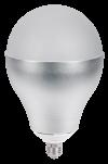 Лампа светодиодная A160 шар 36 Вт 3400 Лм 230 В 4000 К E27 IEK