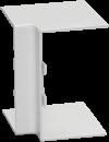 Внутренний угол КМВ 100х60 (2 шт./комп.)