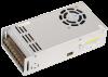 Драйвер LED ИПСН-PRO 360Вт 12 В блок - клеммы  IP20 IEK