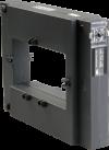 Трансформатор тока ТРП-816 2000/5 15ВА кл. точн. 0,5