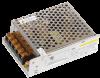 Драйвер LED ИПСН-PRO 40Вт 12 В блок - клеммы  IP20 IEK