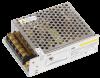 Драйвер LED ИПСН-PRO 60Вт 12 В блок - клеммы  IP20 IEK