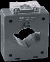 Трансформатор тока ТТИ-60  800/5А  15ВА  класс 0,5  ИЭК