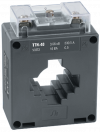 Трансформатор тока ТТИ-40  600/5А  5ВА  класс 0,5S  ИЭК