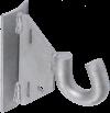Крюк КМ-2800 (SOT39) ИЭК