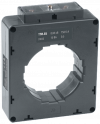 Трансформатор тока ТТИ-85  800/5А  15ВА  класс 0,5  ИЭК