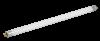 Лампа люминесцентная линейная ЛЛ-16/13 Вт, G5, 6500 К, 517мм IEK
