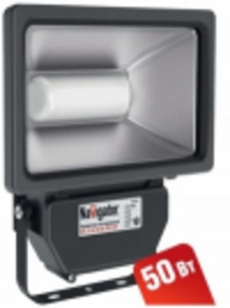 Светодиодный прожектор NFL-P 50 W «Navigator»