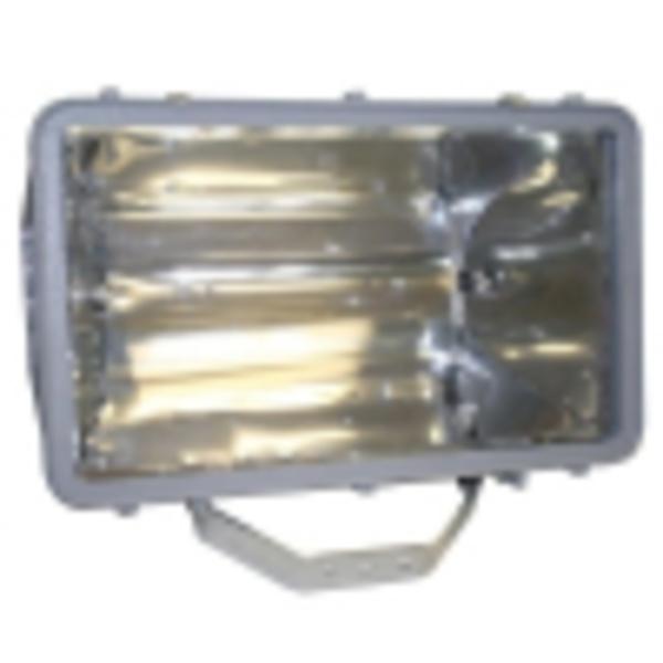 Прожектор «Алатырь» ИО 01-1000