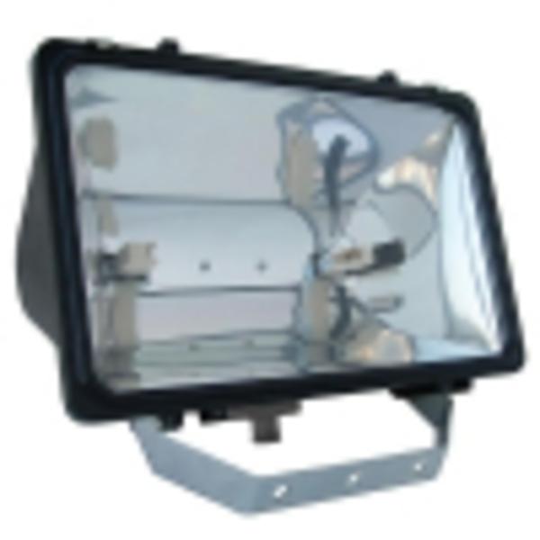 Прожектор «Алатырь» ИО 01-1500