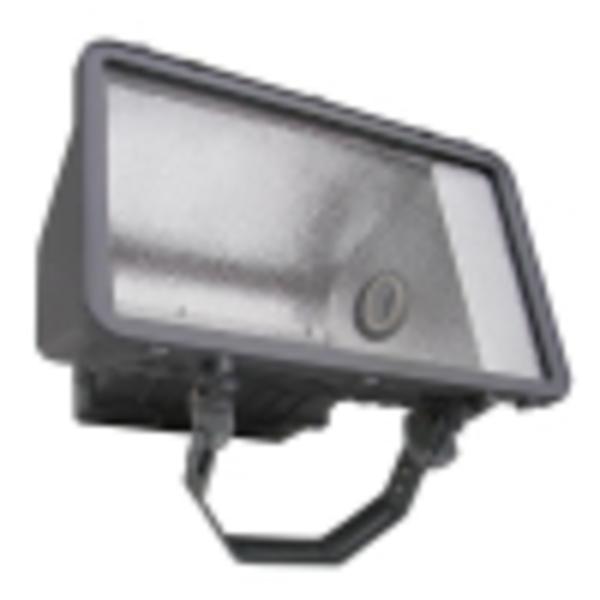 Прожектор «Алатырь» ИО 04-1500