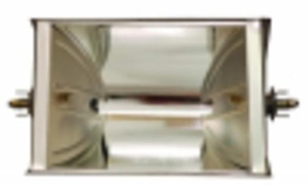 Прожектор ИСУ 02-5000 «Galad»
