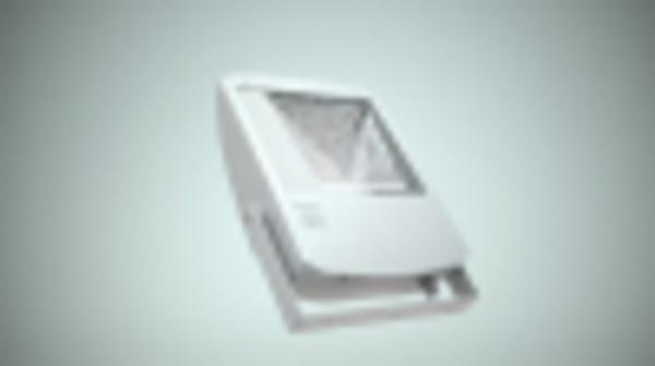 Прожектор LEADER UMS 400H «Световые технологии»