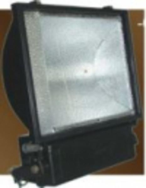 Прожектор ЖО07В-400-01 «Ватра»