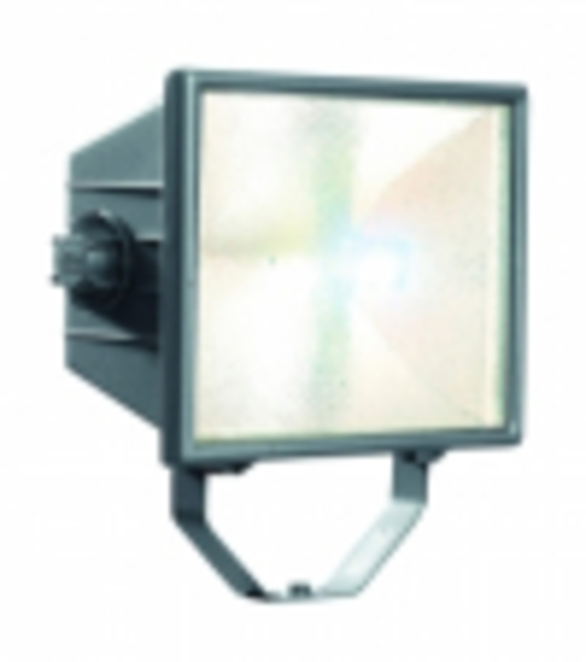 Прожектор РО 04-125-001 «Galad»
