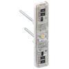 CLN2 Лампа подсветки 230В д п