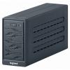 ИБП Niky  600ВА IEC USB